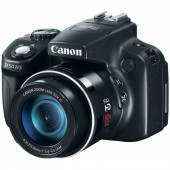 CANON 50s 12MP Digital Camera