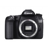 Canon 70D SLR Body Only