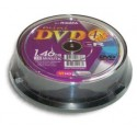 SONY MINI DVD DISK