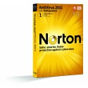 Norton 1PC
