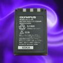 Olympus Li-12B Battery