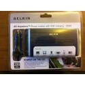 Belkin Power Inverter