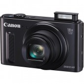 CANON SX 610HS By Japan