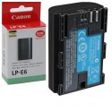 Canon Camera Battery LP-E6