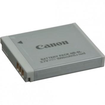 Canon Camera Battery NB-6L