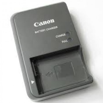 Canon Camera Charger NB-7L