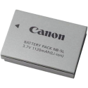 Canon Camera Battery NB-5L