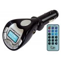 Car Mp3--2GB
