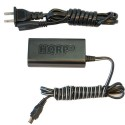 CAMERA CHARGER  SONY HANDY ADAPTER
