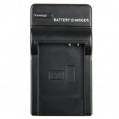 CAMERA CHARGER CANON 8L
