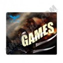 Soft Gamming Mousepad