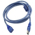 USB EXTENTION CABLE (5M)