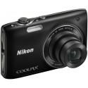 Nikon S-3100