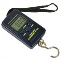 Electronic Portable Digital Scale