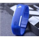 Nike Sports Watch (Blue)