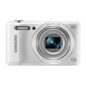 CAMERA SAMSUNG WB-35F