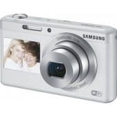 CAMERA SAMSUNG DV-180F