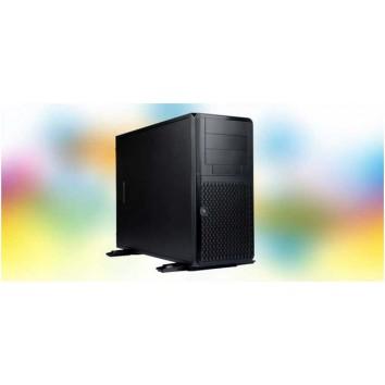 Momentum Server BX1200 (Basic)