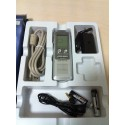 VOICE RECORDER CENIX  VR-P2340 4GB