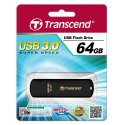 TRANSCEND  700 64GB USB-3 PEN DRIVE