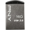 PNY MICRO M3 16GB USB 3.0 PENDRIVE