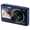 Samsung Dual-View Smart Camera DV150f