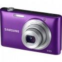 Samsung Smart digital Camera ST72f