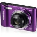 Samsung Smart Camera WB30F