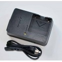 Sony Camera Charger NP BN-1