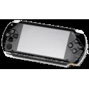 Sony PSP Original