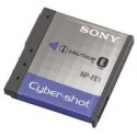 Sony Handy Battery FE-1